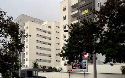 Alto  São   Francisco – Exclusive Life